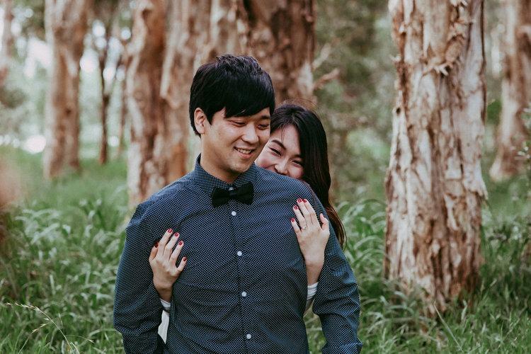 Phillip-&-Chloe-Engagement-Shoot-Carmen-Glenn-Photography-26