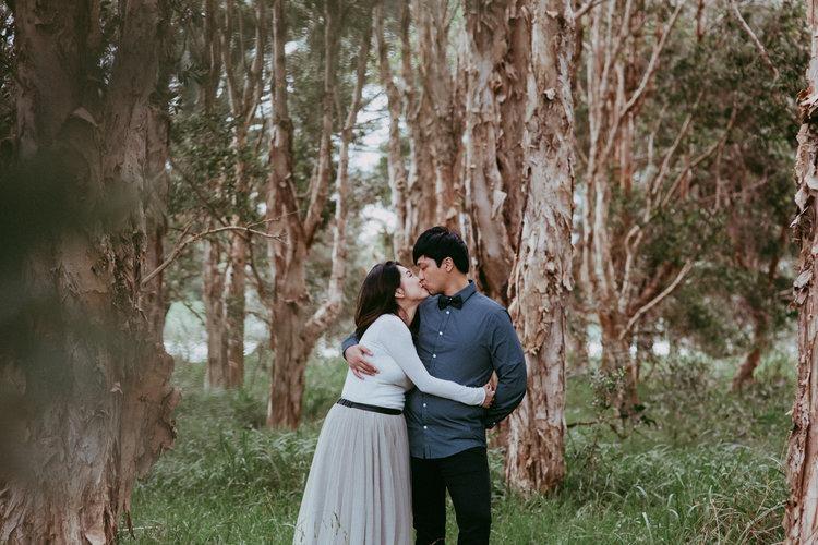 Phillip-&-Chloe-Engagement-Shoot-Carmen-Glenn-Photography-28