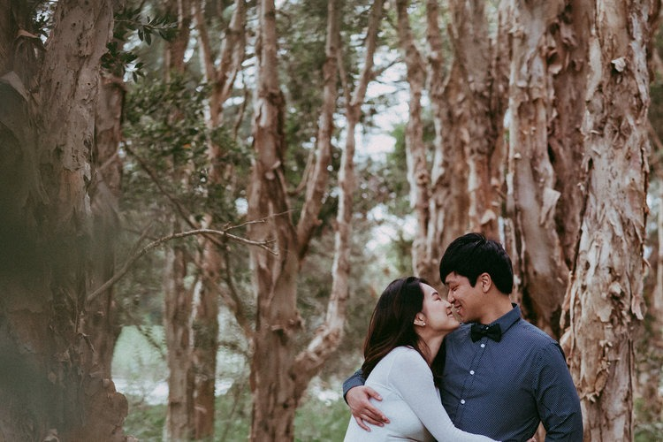 Phillip-&-Chloe-Engagement-Shoot-Carmen-Glenn-Photography-29