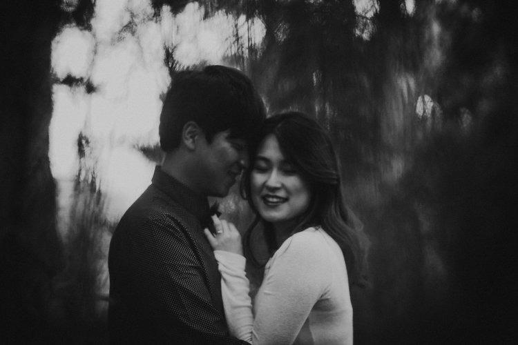 Phillip-&-Chloe-Engagement-Shoot-Carmen-Glenn-Photography-33