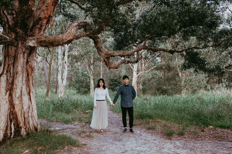 Phillip-&-Chloe-Engagement-Shoot-Carmen-Glenn-Photography-34