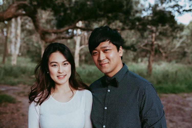 Phillip-&-Chloe-Engagement-Shoot-Carmen-Glenn-Photography-35