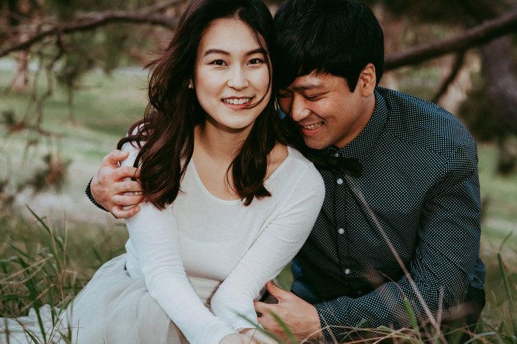 Phillip-&-Chloe-Engagement-Shoot-Carmen-Glenn-Photography-37