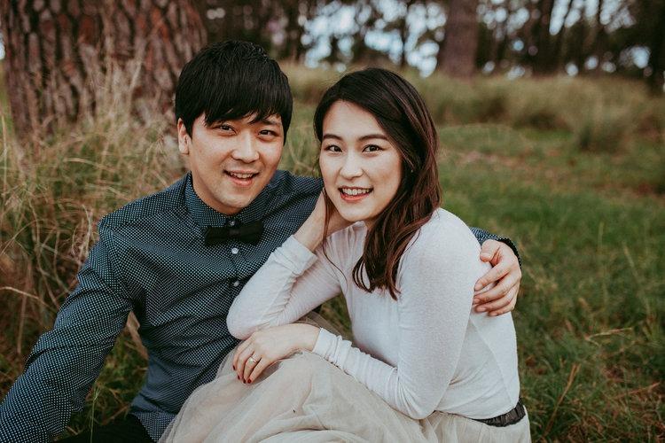Phillip-&-Chloe-Engagement-Shoot-Carmen-Glenn-Photography-4