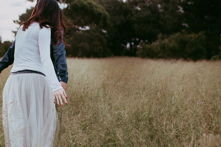 Phillip-&-Chloe-Engagement-Shoot-Carmen-Glenn-Photography-42