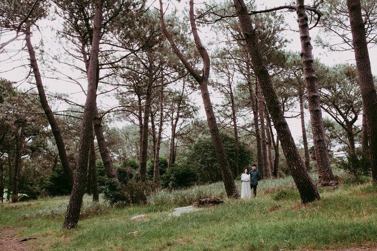 Phillip-&-Chloe-Engagement-Shoot-Carmen-Glenn-Photography-5