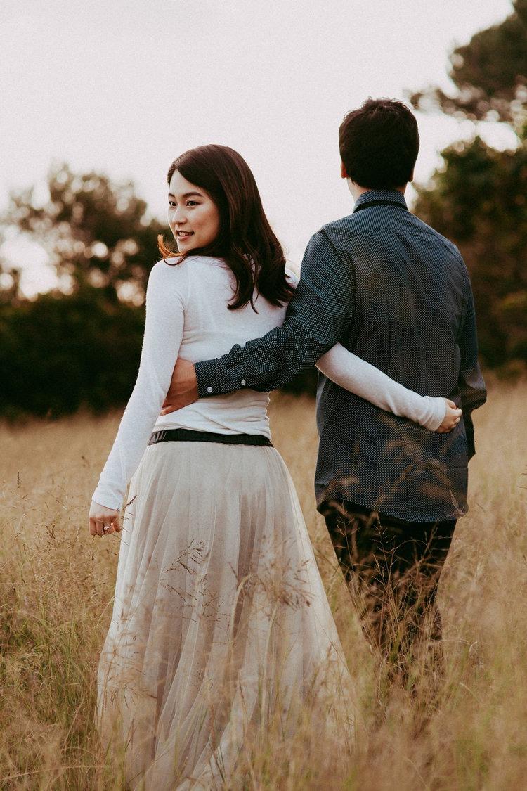 Phillip-&-Chloe-Engagement-Shoot-Carmen-Glenn-Photography-50