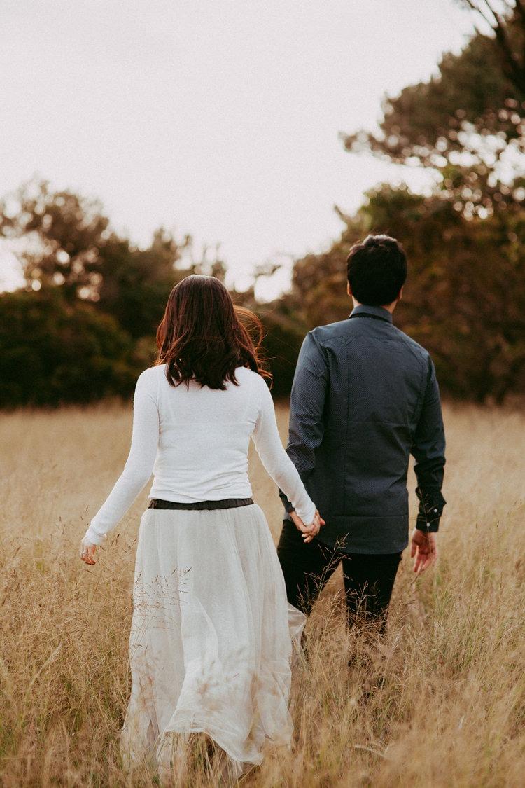 Phillip-&-Chloe-Engagement-Shoot-Carmen-Glenn-Photography-51