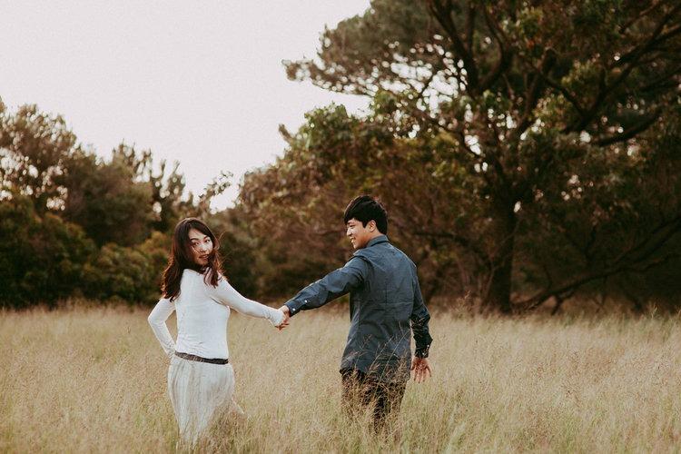 Phillip-&-Chloe-Engagement-Shoot-Carmen-Glenn-Photography-53