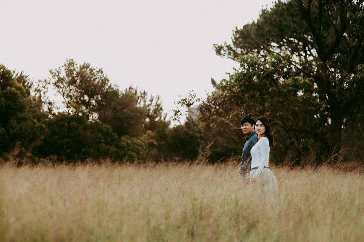 Phillip-&-Chloe-Engagement-Shoot-Carmen-Glenn-Photography-54