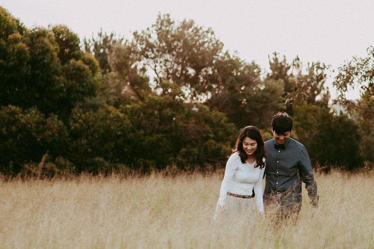 Phillip-&-Chloe-Engagement-Shoot-Carmen-Glenn-Photography-56