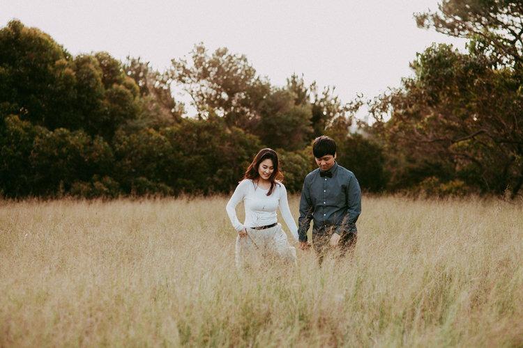 Phillip-&-Chloe-Engagement-Shoot-Carmen-Glenn-Photography-57