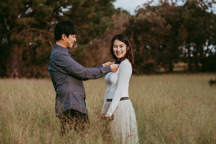 Phillip-&-Chloe-Engagement-Shoot-Carmen-Glenn-Photography-62