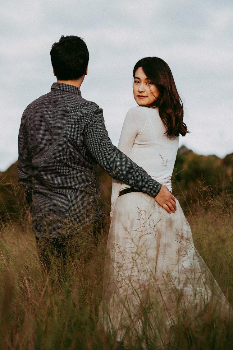 Phillip-&-Chloe-Engagement-Shoot-Carmen-Glenn-Photography-63
