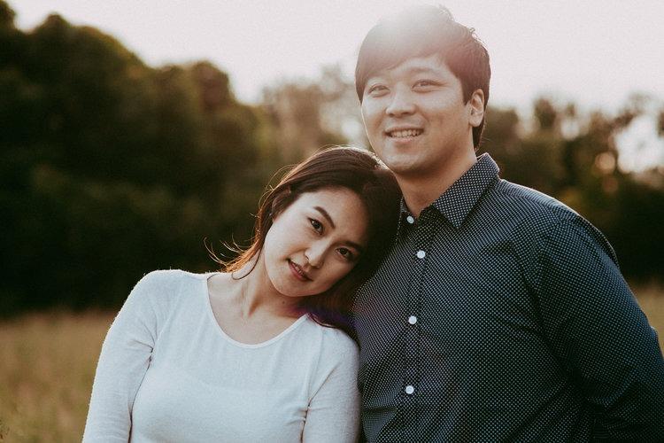 Phillip-&-Chloe-Engagement-Shoot-Carmen-Glenn-Photography-64
