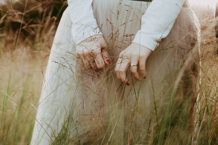 Phillip-&-Chloe-Engagement-Shoot-Carmen-Glenn-Photography-66