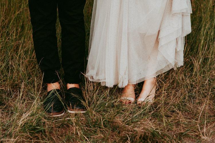 Phillip-&-Chloe-Engagement-Shoot-Carmen-Glenn-Photography-71