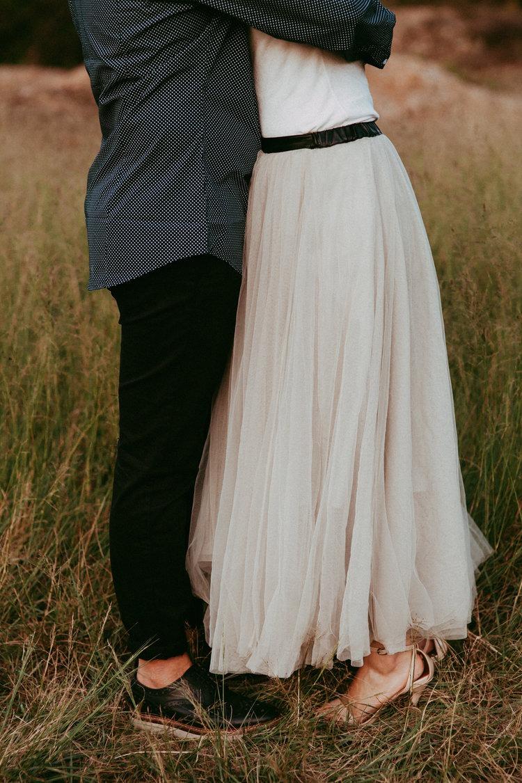 Phillip-&-Chloe-Engagement-Shoot-Carmen-Glenn-Photography-72
