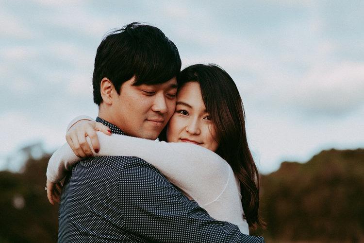 Phillip-&-Chloe-Engagement-Shoot-Carmen-Glenn-Photography-73