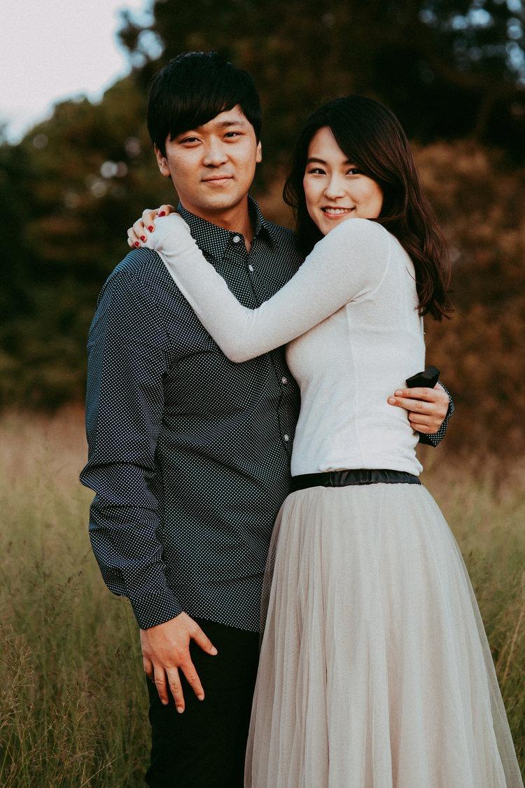 Phillip-&-Chloe-Engagement-Shoot-Carmen-Glenn-Photography-74