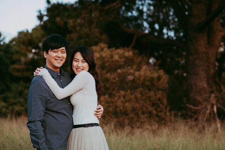 Phillip-&-Chloe-Engagement-Shoot-Carmen-Glenn-Photography-75