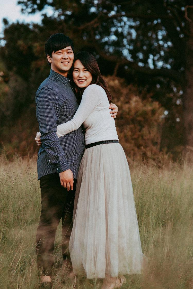 Phillip-&-Chloe-Engagement-Shoot-Carmen-Glenn-Photography-76