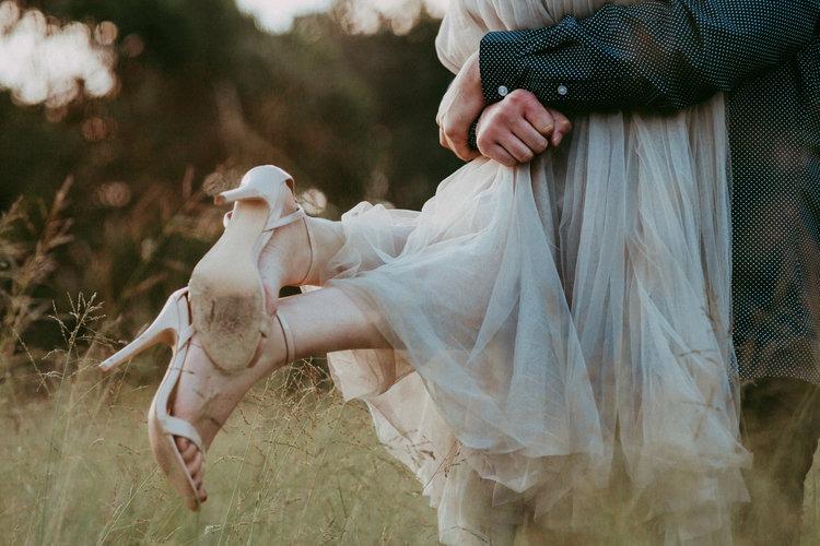 Phillip-&-Chloe-Engagement-Shoot-Carmen-Glenn-Photography-79