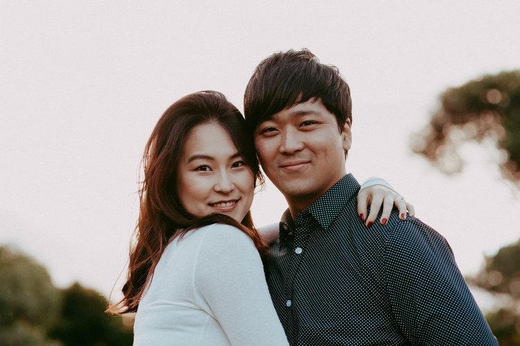 Phillip-&-Chloe-Engagement-Shoot-Carmen-Glenn-Photography-80