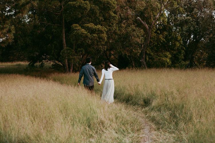 Phillip-&-Chloe-Engagement-Shoot-Carmen-Glenn-Photography-81