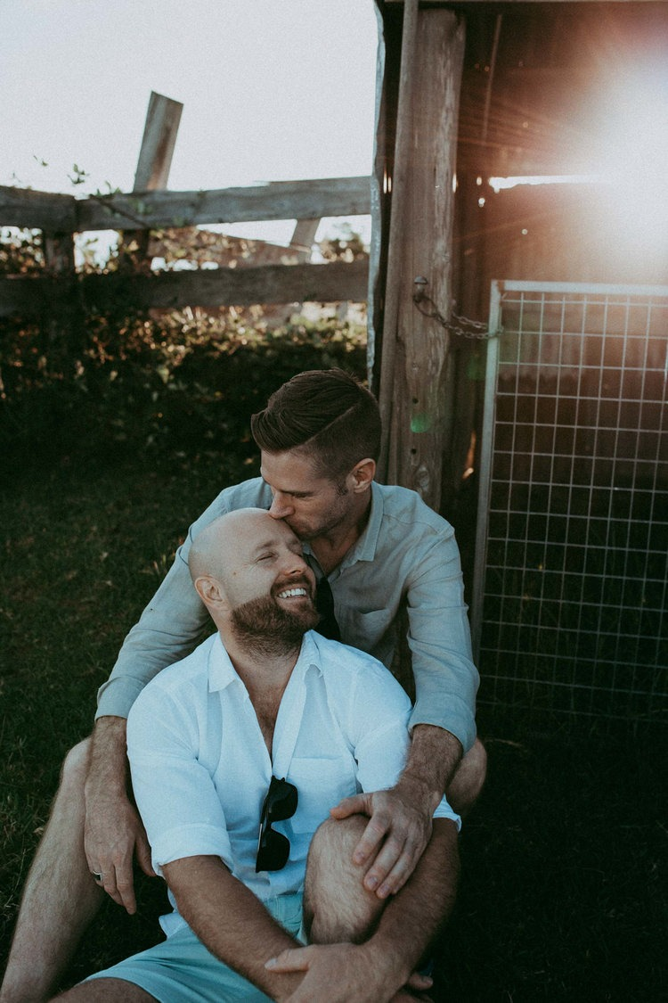 RobBede_CoupleShoot_CountryNSW_CarmenGlennPhotography-10