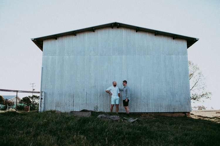 RobBede_CoupleShoot_CountryNSW_CarmenGlennPhotography-2
