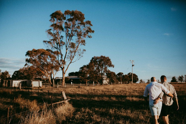 RobBede_CoupleShoot_CountryNSW_CarmenGlennPhotography-23