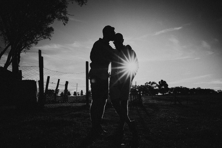 RobBede_CoupleShoot_CountryNSW_CarmenGlennPhotography-3