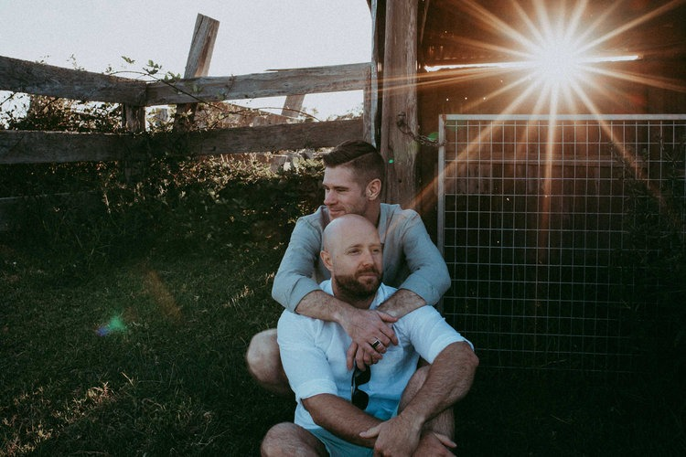 RobBede_CoupleShoot_CountryNSW_CarmenGlennPhotography-8