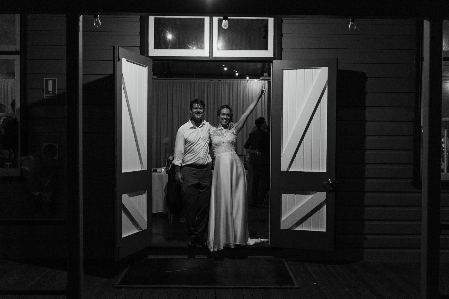 Victoria-&-Evan-Wedding-Carmen-Glenn-Photography-118