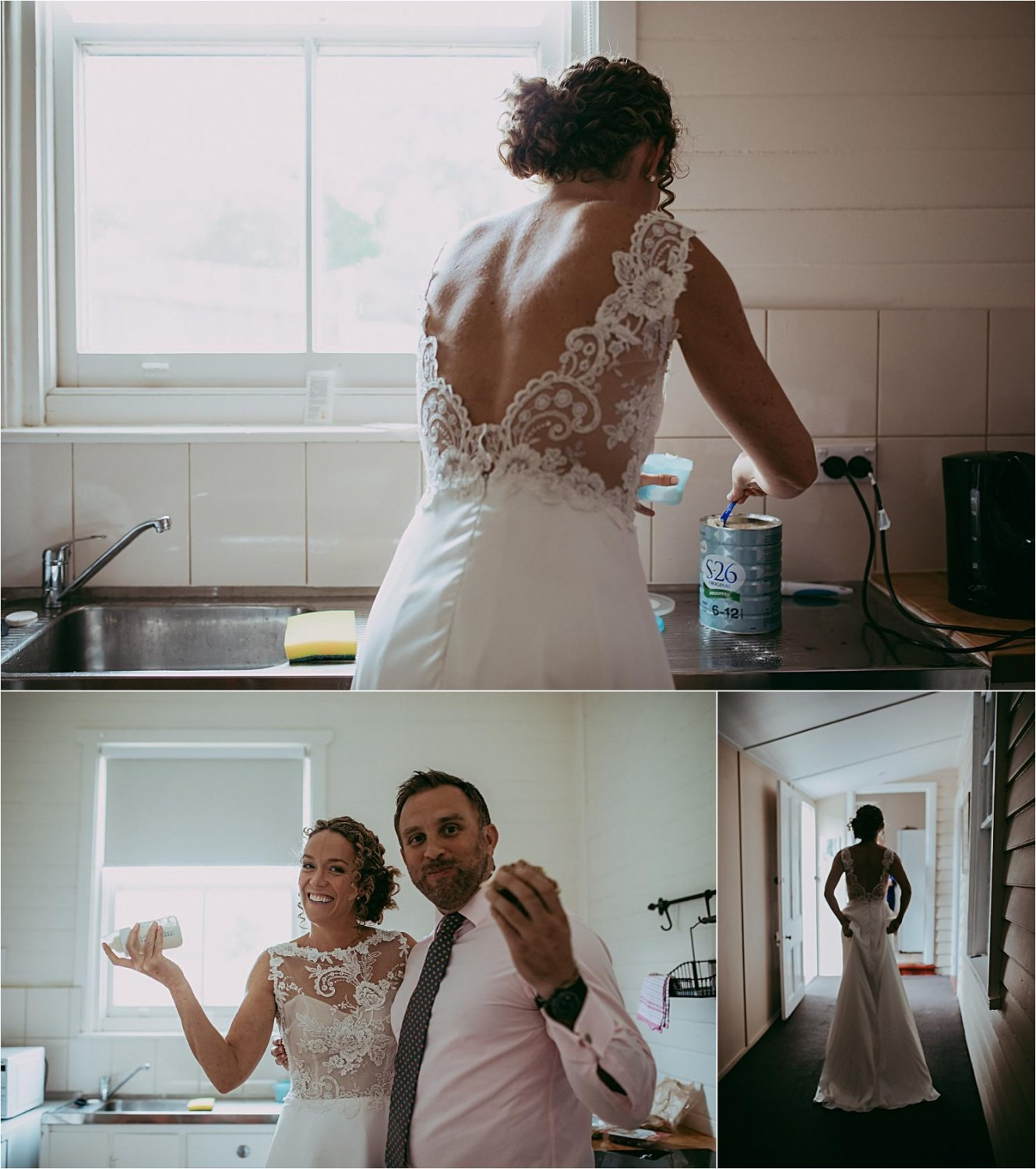 Victoria-&-Evan-Wedding-Carmen-Glenn-Photography-28
