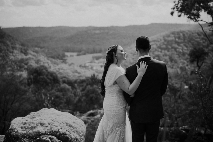 103_NSW_CentralCoast_Wedding_Alice&Josh_GlenworthValley