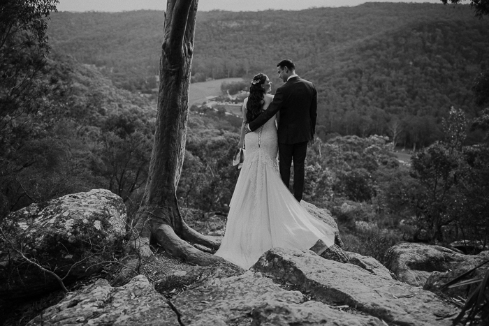 108_NSW_CentralCoast_Wedding_Alice&Josh_GlenworthValley