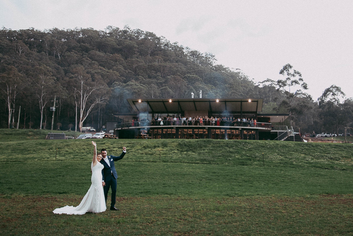 119_NSW_CentralCoast_Wedding_Alice&Josh_GlenworthValley