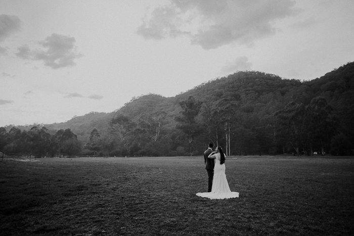 122_NSW_CentralCoast_Wedding_Alice&Josh_GlenworthValley