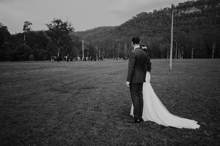 129_NSW_CentralCoast_Wedding_Alice&Josh_GlenworthValley