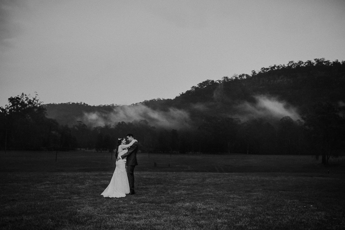 149_NSW_CentralCoast_Wedding_Alice&Josh_GlenworthValley