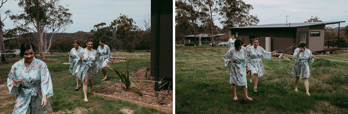 19_NSW_CentralCoast_Wedding_Alice&Josh_GlenworthValley