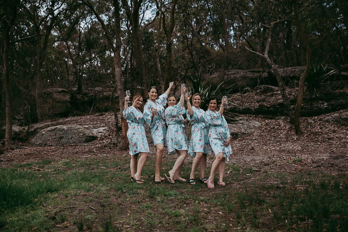 20_NSW_CentralCoast_Wedding_Alice&Josh_GlenworthValley