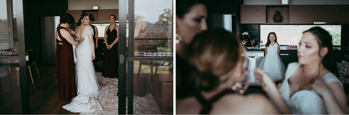 45_NSW_CentralCoast_Wedding_Alice&Josh_GlenworthValley