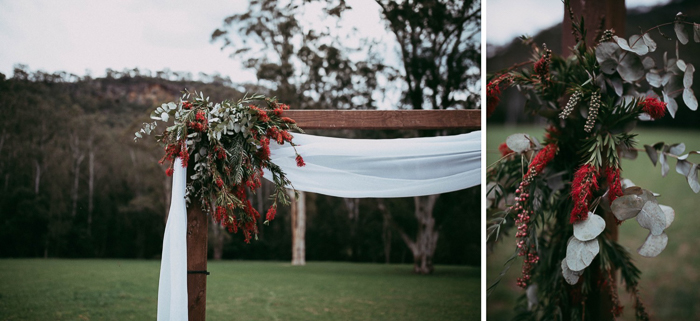 49_NSW_CentralCoast_Wedding_Alice&Josh_GlenworthValley
