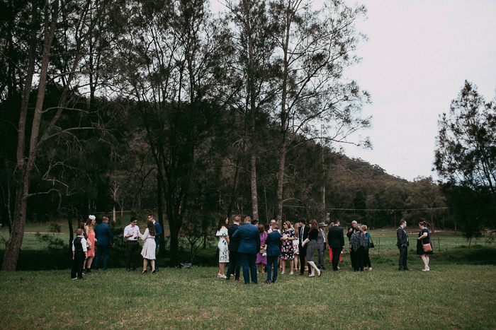 54_NSW_CentralCoast_Wedding_Alice&Josh_GlenworthValley