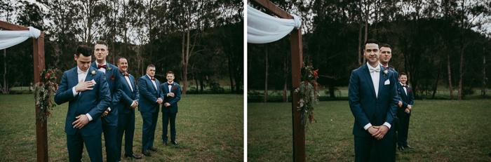 57_NSW_CentralCoast_Wedding_Alice&Josh_GlenworthValley