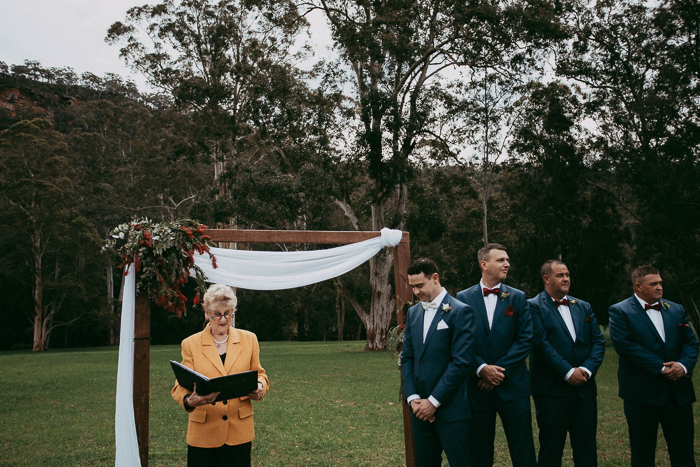 58_NSW_CentralCoast_Wedding_Alice&Josh_GlenworthValley