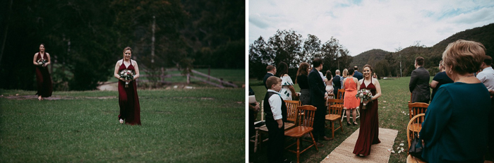 61_NSW_CentralCoast_Wedding_Alice&Josh_GlenworthValley